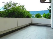 Achat vente appartement t4 Chambery