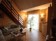 Appartement t4 Annonay