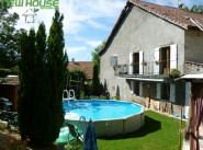 Immobilier Draillant