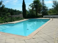 Immobilier Roussillon