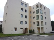Location appartement Tassin La Demi Lune